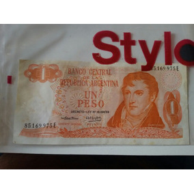 Vento Plata Argentina