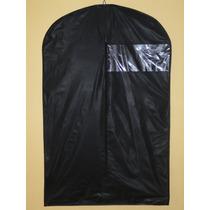 Set 3 Porta Traje 60x100cm Funda Protector Ropa De Viaje E T
