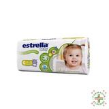 Estrella Baby Pañal Grande X 44 - Farmacia Alberdi