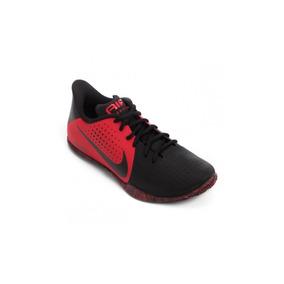 Tenis Masculino Nike Vermelho - Tênis Masculinos em Goiás no Mercado ... b73f7203deb7b