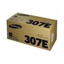 Toner Samsung 307e Novo Lacrado Original 307e