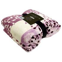 Cobertor Frazada Kingsize Varios Estampados Nuevos Diseños