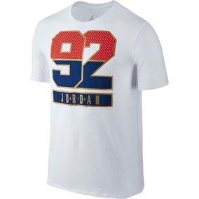 2ab272e7bb Camisetas Nike Sb Dri Fit - New · Camisetas Nike Jordan Retro 7 92 - New
