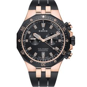 Reloj Edox Delfin 10109357rnca Ghiberti