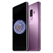 Samsung Galaxy S9 64gb 4gb Ram 12 Meses Garantia Oficial