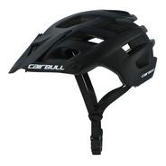 Casco Bicicleta Mtb Cross Country Downhill Cairbull