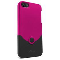 Funda Ifrogz Luxe Original Iphone 5 5s Rosa