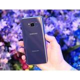 Samsung S8 De 64gb Nuevos