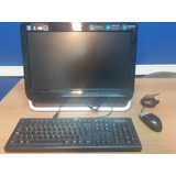 Aio Hp Omni All-in-one