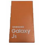 Tampa Da Caixa Para Celular Samsung J2