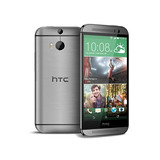 Htc One M8 32gb Liberado Android 6.1 Vendo O Cambio