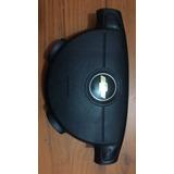 Airbag ,bolsa De Aire Aveo, Optra Repuestos