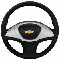 Volante Corsa Wind Super 94 95 96 97 98 99 02 Chevrolet Gm