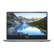 Notebook Dell Inspir 3593 I3 8gb Ram 1tb