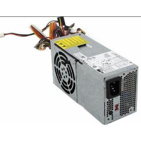 Fuente Poder 250w Dell Inspiron