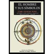 El Hombre Y Sus Símbolos - Carl G. Jung