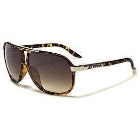 Gafas De Sol Animal Print Fashion Marca Dg Dolce Gabbana - Ropa y ... 2fb0ee32c77a