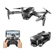 Drones e Acessórios a partir de