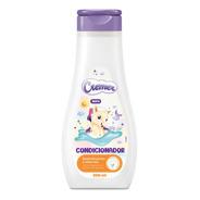 Shampoos e Condicionadores a partir de