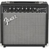 Fender Champion 20 - Amplificador De Guitarra Eléctri 20w