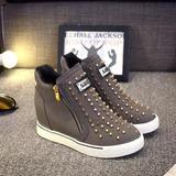Sneaker Feminino Vtota 92831 (importado) - Frete Grátis