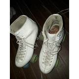 Patines Artisticos Talle 36