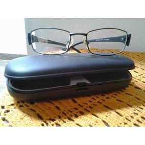 Armação De Oculo Red Nose - Calçados, Roupas e Bolsas no Mercado ... dc90068a82