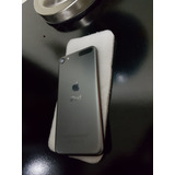 Apple Ipod Touch 6 G