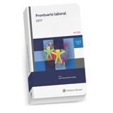 Prontuario Fiscal 2017, 1ª Edición Abril 2017(libro La Inter
