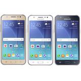 Samsung Galaxy J5 2016 16gb 4g Lte 13mp + 5mp Flash Tienda
