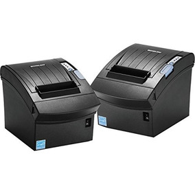 Bixolon Srp-350iiicopg Impresora De Recibos Térmica Paralela
