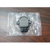 Sensor Tps Yaris 2000-2005 / Corolla Sensation (89452-35020)