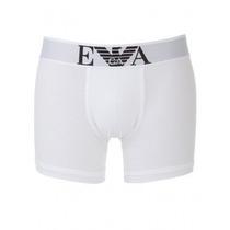 Boxer Y Trusa Emporio Armani Original! * M *