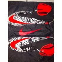 Chuteira Nike Hypervenom Phantom 2 Njr Fg