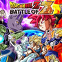 Dragon Ball Z Battle Of Z Ps3 Stock Lider - Tenelo Ya!
