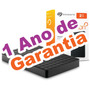 Hd Externo 2tb Seagate Expansion Stea2000400 Xbox Ps4 Ps3