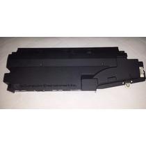 Fonte Bivolt Ps3 Playstation 3 Super Ultra Slim Aps-330 Nova