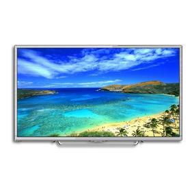 Televisor Eled Jvc Full Hd Lt-42n540 42