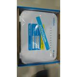 Router Telmex Hg659