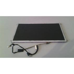 Pantalla Minilaptop Ltn101nt06 Samsung
