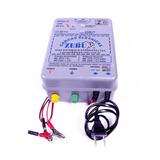 Electrificador Boyero A Bateria 12v Y 220v