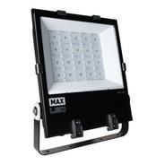 Reflector Led Max Led Pro 180w Alto Rendimiento Lumenac