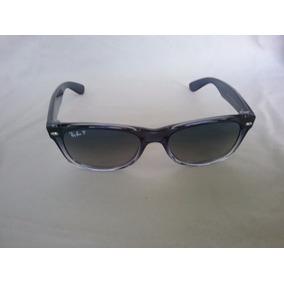 d84d888cbf05a 78 Placa Fonte39pfl4707g - Óculos De Sol no Mercado Livre Brasil