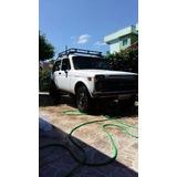 Lada Niva Diesel 1.9 Ap 4x4