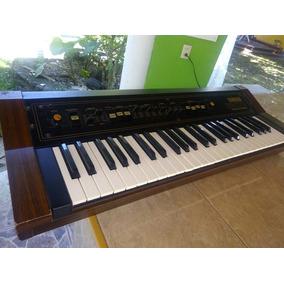 Sintetizador Yamaha Sk 10