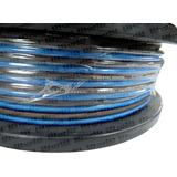 Cable Calibre 14 Inmortal Dragon Cobre 100% Precio Por Metro
