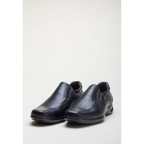 Zapato Ringo Hombre