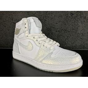 3847ffe2e9 Tenis Promoçaõ Aimex Nike Air Jordan - Calçados
