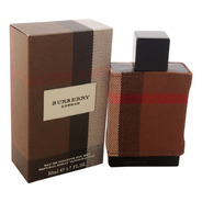 Perfume Original Hombre Burberry London 50ml / Superstore