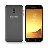 Celular Samsung J5 2017 Pro Nuevo Modelo! Precios Miami